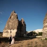 Cappadocia (28).jpg