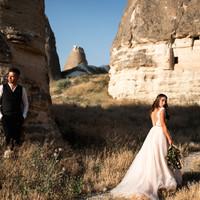 Cappadocia (36).jpg