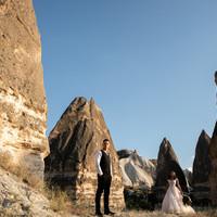 Cappadocia (73).jpg