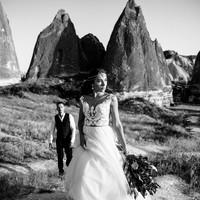 Cappadocia (99).jpg