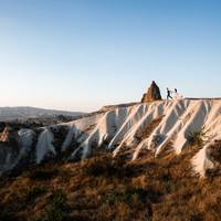 Cappadocia (131).jpg