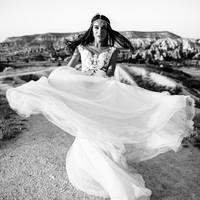 Cappadocia (164).jpg