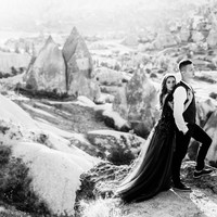 Cappadocia (311).jpg