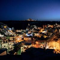 Cappadocia (248).jpg