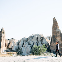 Cappadocia (348).jpg