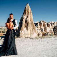 Cappadocia (359).jpg