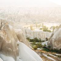 Cappadocia (329).jpg
