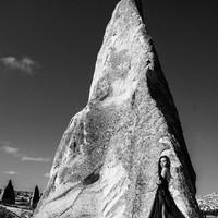 Cappadocia (383).jpg