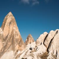 Cappadocia (374).jpg