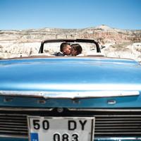 Cappadocia (810).jpg