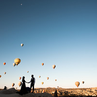 Cappadocia (935).jpg