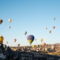 Cappadocia (943).jpg