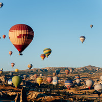 Cappadocia (949).jpg