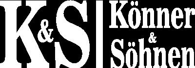 K&S Könner Söhnen