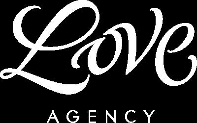 love-agency
