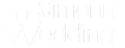 simonna-wedding