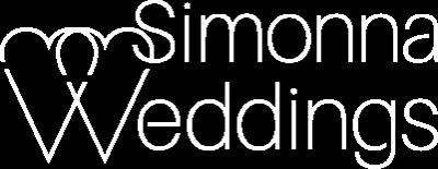 simonna-wedding