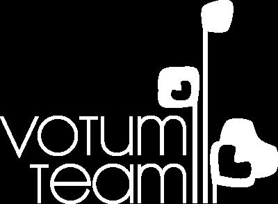 Votum Team